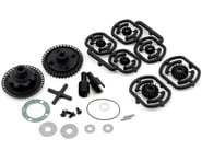 XRAY Light Weight Gear Differential | relatedproducts