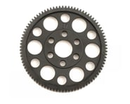 "XRAY 48P Spur Gear ""H"" (87T) 