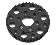 XRAY 64P Offset Spur Gear (90T) | alsopurchased