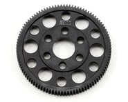 XRAY 64P Offset Spur Gear (100T) | alsopurchased