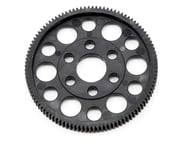 XRAY 64P Offset Spur Gear (104T) | alsopurchased
