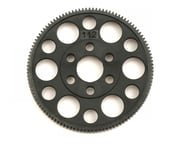 XRAY 64P Spur Gear | relatedproducts