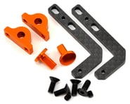 XRAY T4 Fully Adjustable Battery Holder Set | relatedproducts
