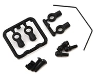 XRAY XB2 1.0mm Front Anti-Roll Bar Set | relatedproducts