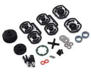 XRAY XB2 LCG Gear Differential Set | relatedproducts