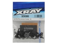 XRAY XB2 Mounting Hardware Set | relatedproducts