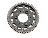 Xray Composite 2-Speed Gear 58T (1St) | relatedproducts