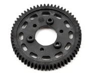 XRAY Composite 2-Speed 1st Gear (59T) | alsopurchased