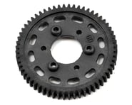 Xray Composite 2-Speed 1st Gear (60T) | relatedproducts