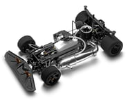 XRAY RX8.3 2021 1/8 On-Road Nitro Competition Racing Car Kit | relatedproducts