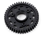 Xray Composite 2-Speed 2nd Gear (45T) | relatedproducts