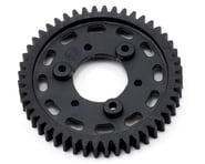 XRAY Composite 2-Speed 1st Gear (48T) | alsopurchased