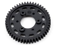 Xray Composite 2-Speed 1st Gear (49T) | relatedproducts