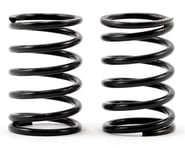 XRAY Rear Shock Spring Set (C=5.0) (2) | relatedproducts