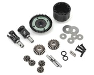 XRAY XB8 V2 Front Differential Set (46T) | relatedproducts