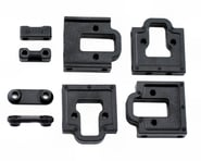 XRAY Steering Servo Mount - Set | relatedproducts