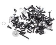 XRAY XB8 Mounting Hardware Set | relatedproducts
