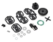 Xray Complete Gear Differential | relatedproducts
