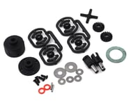 XRAY XB4 Large Volume Gear Differential Set | alsopurchased