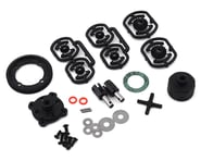 Xray XB4 Large Volume Gear Center Differential Set | product-also-purchased