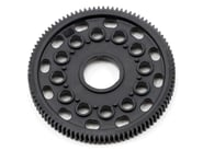 XRAY 64P Composite Spur Gear (96T) | product-also-purchased
