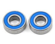 XRAY 5x12x4mm High-Speed Ball Bearing Set (2) | relatedproducts