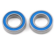 Xray 8x14x4mm Rubber Sealed High-Speed Ball Bearing (2) | relatedproducts