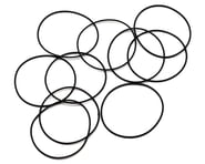 Xray 25.5X0.7 Silicone O-Ring (10) | relatedproducts