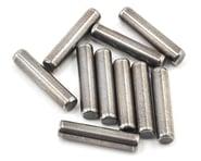 XRAY 2.5x11.5 V2 Diff Pin (10)   alsopurchased