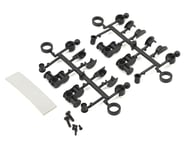 Xtra Speed 1/10 RC Stealth Body Mount   relatedproducts