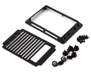 Xtra Speed Plastic Roof Luggage Tray w/Light Buckets (Mini-Z Jimny/SCX24 Jeep) | alsopurchased
