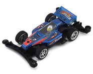 Xotik 1/32 XC324 Super Storm RTR (Metallic Blue) | relatedproducts