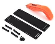 Xtreme Racing Traxxas X-Maxx Aluminum Battery Trays (2)   product-also-purchased