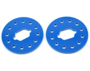 Xtreme Racing ke Disk Set (Xtreme Blue) (2) | relatedproducts