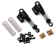 Yeah Racing SCX24 Aluminum Shocks (Black) (2) | alsopurchased