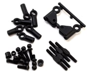 Yeah Racing XRAY T4 Camber Link Stiffener Set | relatedproducts