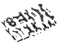 Yeah Racing Yokomo YD-2 Aluminum Performance Upgrade Kit | alsopurchased