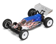 Yokomo YZ-2 DTM 3.0 1/10 2WD Electric Buggy Kit (Dirt) | product-also-purchased