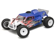Yokomo YZ-2T 1/10 2WD Electric Stadium Truck Kit | alsopurchased