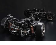 Yokomo YD-2RX Limited Edition 1/10 2WD RWD Competition Drift Car Kit (Black) | relatedproducts