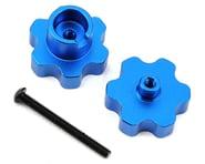 Yokomo Pivot Ball Tool | relatedproducts