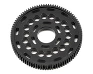 Yokomo R12 64P Machined Spur Gear (93T) | alsopurchased