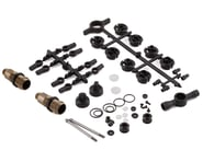 Yokomo X30 Shock Set (Rear) | relatedproducts