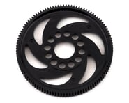 Yokomo BD9 64P AXON TCS Super Spur Gear (110T) | relatedproducts