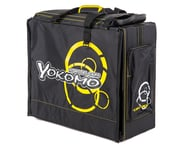 Yokomo Racing Hauler Pit Bag IV | alsopurchased