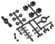 Yokomo X33 Shock Plastic Parts Set | relatedproducts