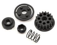 Yokomo YZ-4 Front Pulley/Clicker Set | alsopurchased