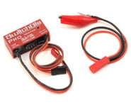 SwitchGlo Pro Igniter w/Alligator Pigtail | relatedproducts