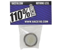 Image 3 for 110% Racing RC Sweat Grease