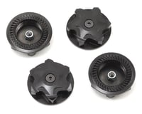110% Racing 17mm Slim MagNut 1/8 Wheel Nut (4) (Losi L8ight)